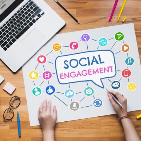 social-engagement-online-marketing-concepts-with-young-person-work-with-digital-icon-sign_254791-1198